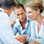 Top Benefits To Visiting A Drug Addiction Rehabilitation Center