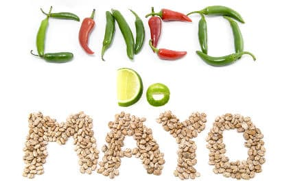 healthy voyager healthy cinco de mayo tips