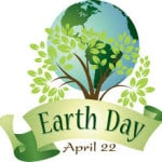 Easy and Fun Earth Day Tips