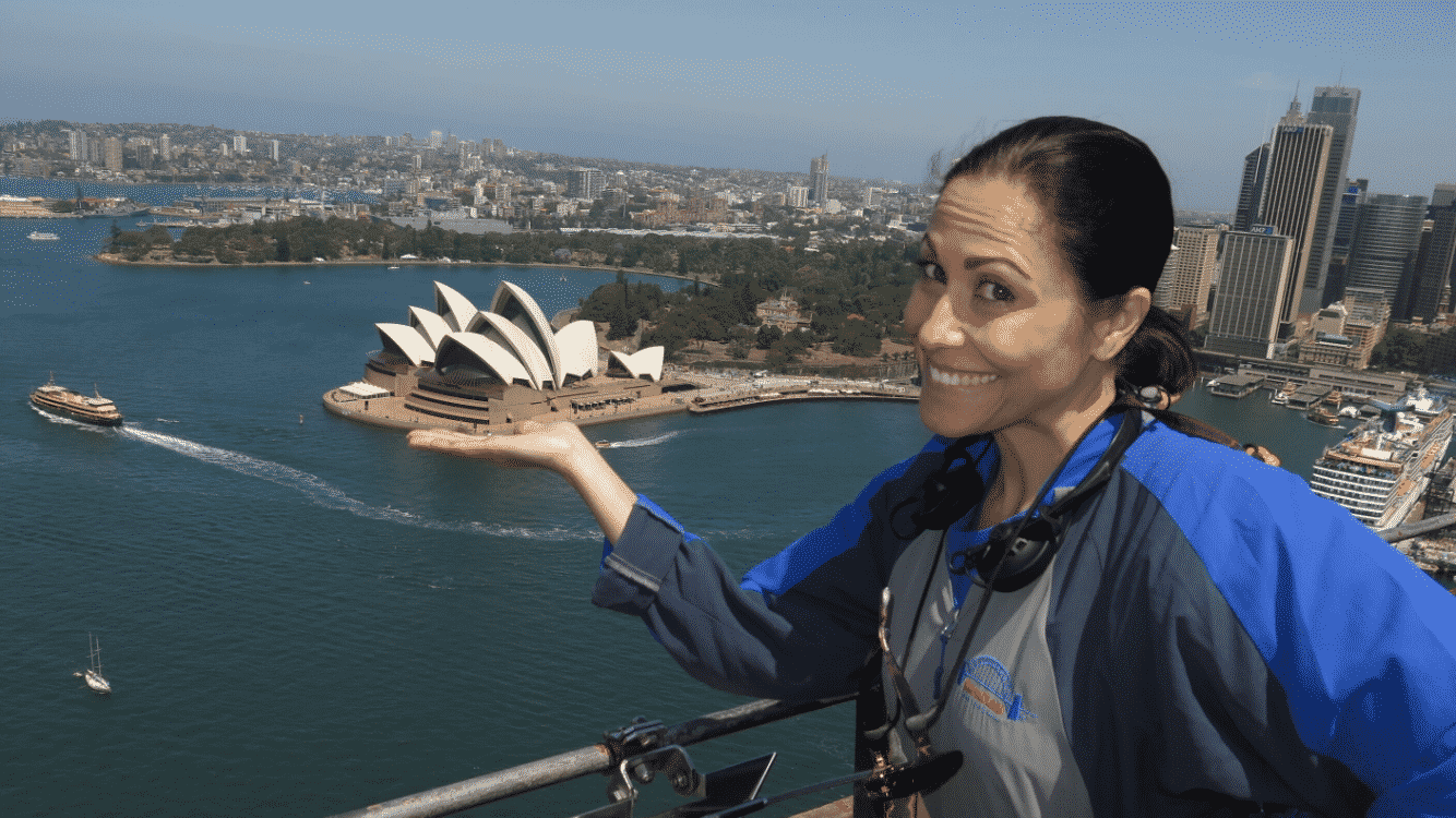 3 Things To Do When Planning A Trip To Australia