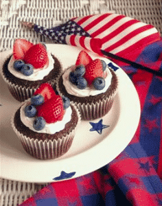 vegan july 4th recipes healthy voyager