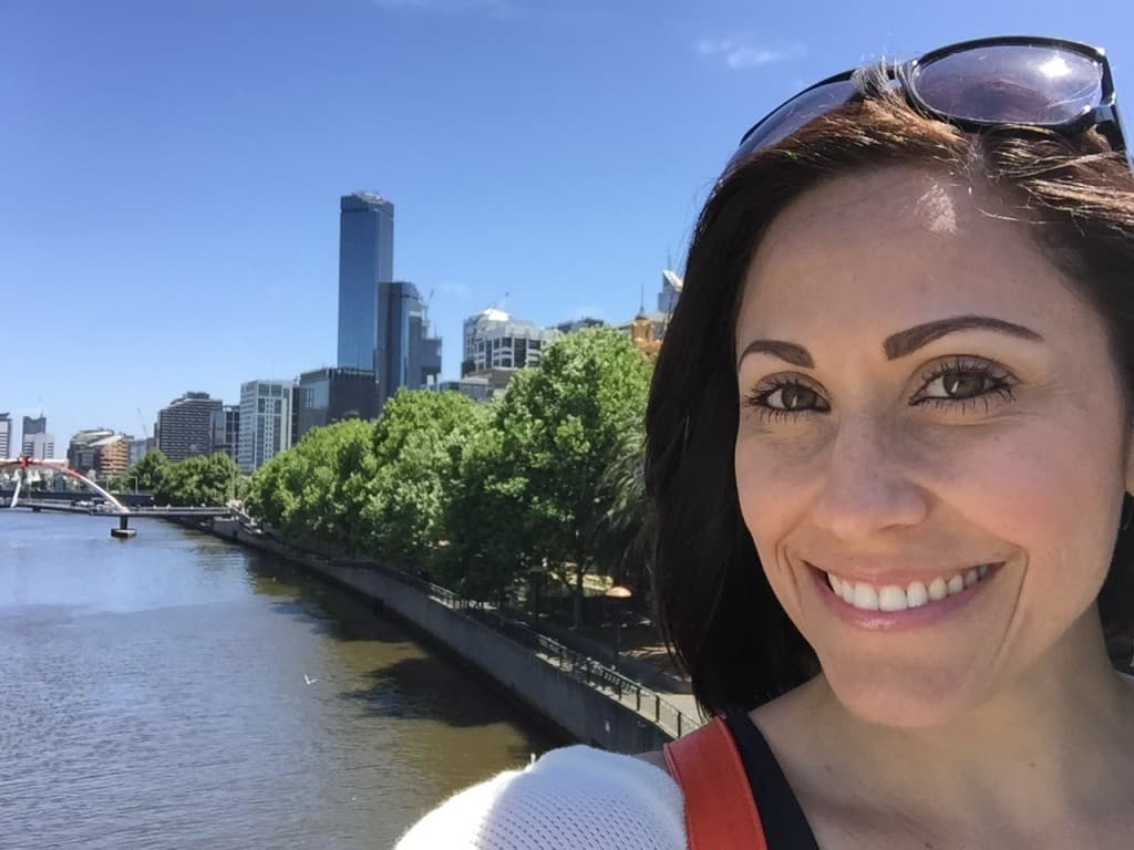 5 Things to Do When Visiting Melbourne for The First Time