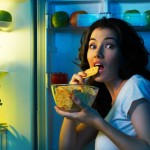 The Foods You Should Avoid Before Bed