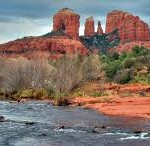 6 Reasons to Travel With Your Friends in Sedona