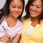 Talking to Your Teens About College: Tips to Helping Them Choose a Career Path