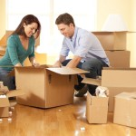 Long Distance Moving: What to Look For When Hiring A Moving Company