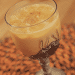 Halloween Drinks and Recipes