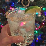 The Odd History Behind Your Favorite Holiday Cocktails