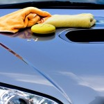Surprisingly Simple Strategies for Keeping Your Car Cleaner and Fresher Longer