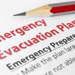 A Natural Disaster Plan: Emergency Preparedness and Your Family