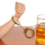 8 Signs You Need to Quit Drinking Alcohol