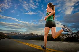 Top Tips for Healthy Running