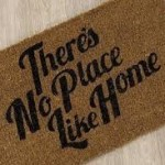 Welcome Home: Great Gifts for Happy Housewarmings