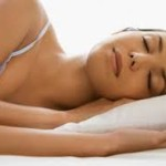 Improve Sleep Habits Through Routine, Relaxation, and Detox