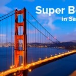 San Fran for Super Bowl 2016