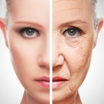 Slowing the Signs of Aging: Simple Ways to Keep Your Eyes Looking Youthful