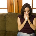 5 Health Hazards to Avoid in the Home