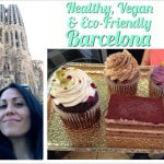 The Healthy Voyager's Taste of Europe: Barcelona