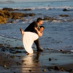 Bride on the Beach: Essentials for Exchanging Vows in the Sand and Surf