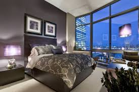 best bedroom for sleep