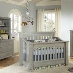 Things to Keep in Mind When Purchasing Baby Furniture