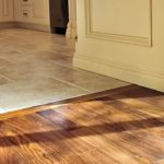 How to Clean Your Vinyl Plank Flooring