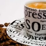 Enjoying Espresso: Tips and Tricks to Make You a Busy Barista in No Time