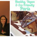 The Healthy Voyager's Taste of Europe: Paris