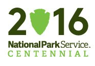 centennial national park logo