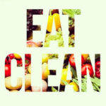 Fueling Your Body: Clean Eating Made Simply Scrumptious