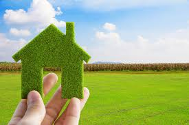 How to Use More Green Energy in the Home