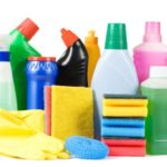 The Top Household Toxins You Should Eliminate