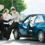 Coping with a Stressful Accident Injury or Setback: What to Do