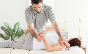 Natural Chiropractic Care Advice For Better Health