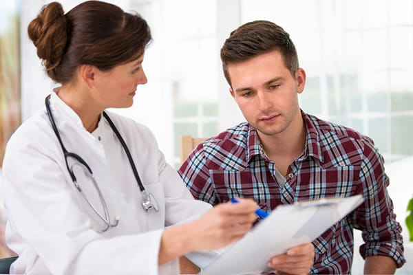 4 Reasons Why It's Important To Find The Right Doctor