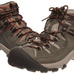 What to Consider when Selecting New Shoes for Hiking