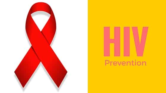 the prevention of the spread of the deadly aids virus Sexually transmitted diseases (stds) there is no cure for stds caused by a virus, but medicines can often help with the symptoms and keep the disease under control by state (centers for disease control and prevention) state profiles: hiv/aids, viral hepatitis, std, and tb prevention.