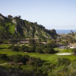 Spend the Holidays at Ranch at Laguna Beach
