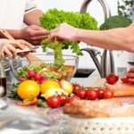 Feeding Your Family: Sensible Food Safety for Preventing Poisoning