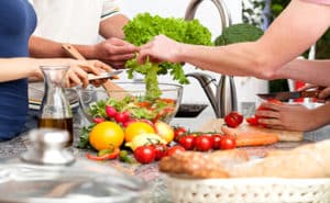Cooking-in-home-kitchen-food-safety