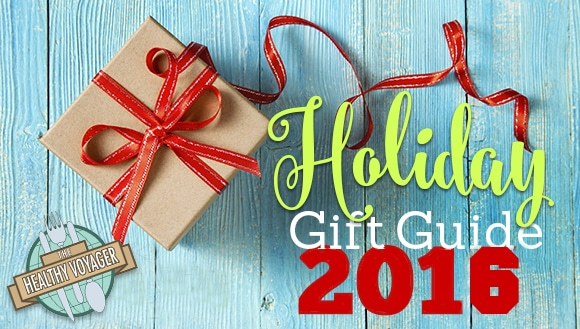 healthy voyager holiday gift guide 2016