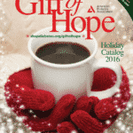 Shop and Give With The American Diabetes Association