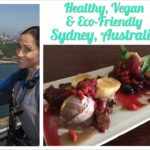 The Healthy Voyager Australian Adventure: Sydney