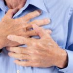 Why One US Doctor Says Heart Disease Can Be Reversed