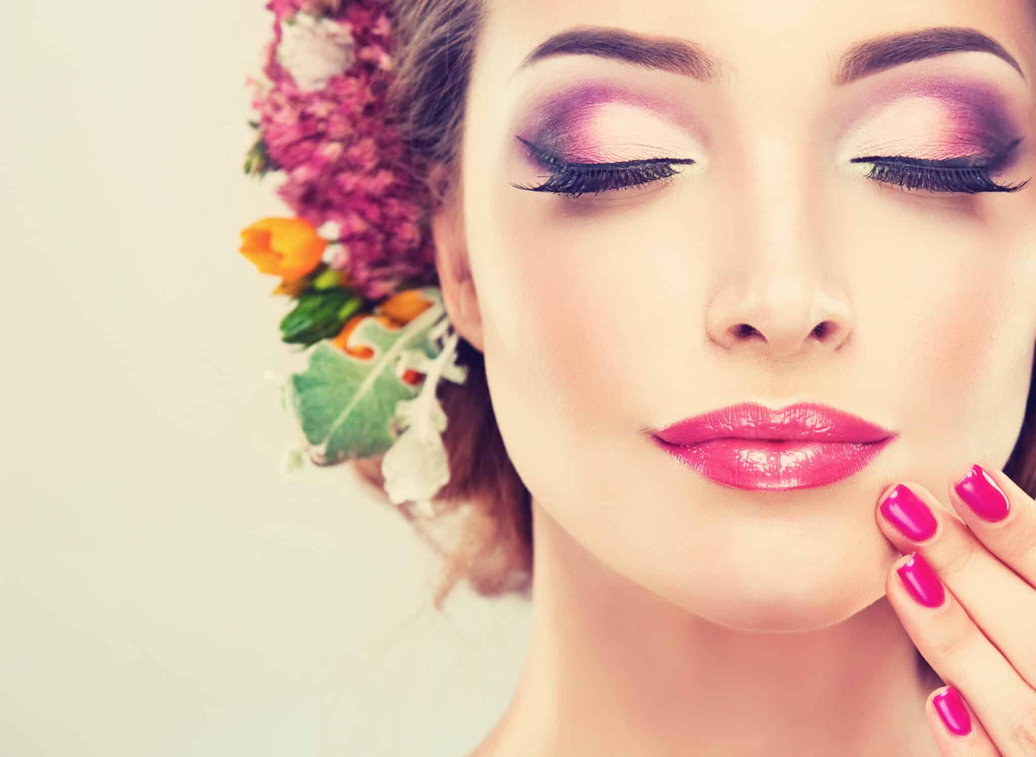 6 Health & Beauty Tips For Spring