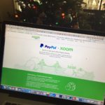 Send Money Anywhere With Paypal Xoom