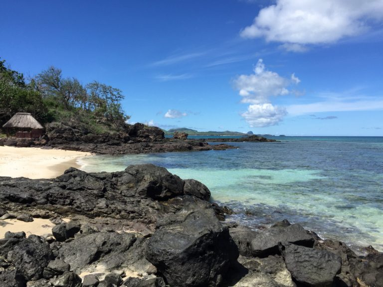 Discover Why Fiji is One of the Most Desired Destinations