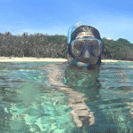 Water Lovers, Unite! 4 of the Best Places to Go Snorkeling