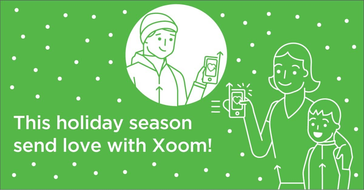 However It Can Be Tricky And Expensive To Send Money Until Now Paypal Has Joined Forces With Xoom In Seconds Reload Phones Instantly