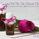 Essential Oils are great for home, office, cottage and in your hotel room